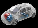 Motul Hybrid: la gama de aceite motor Motul para coches híbridos