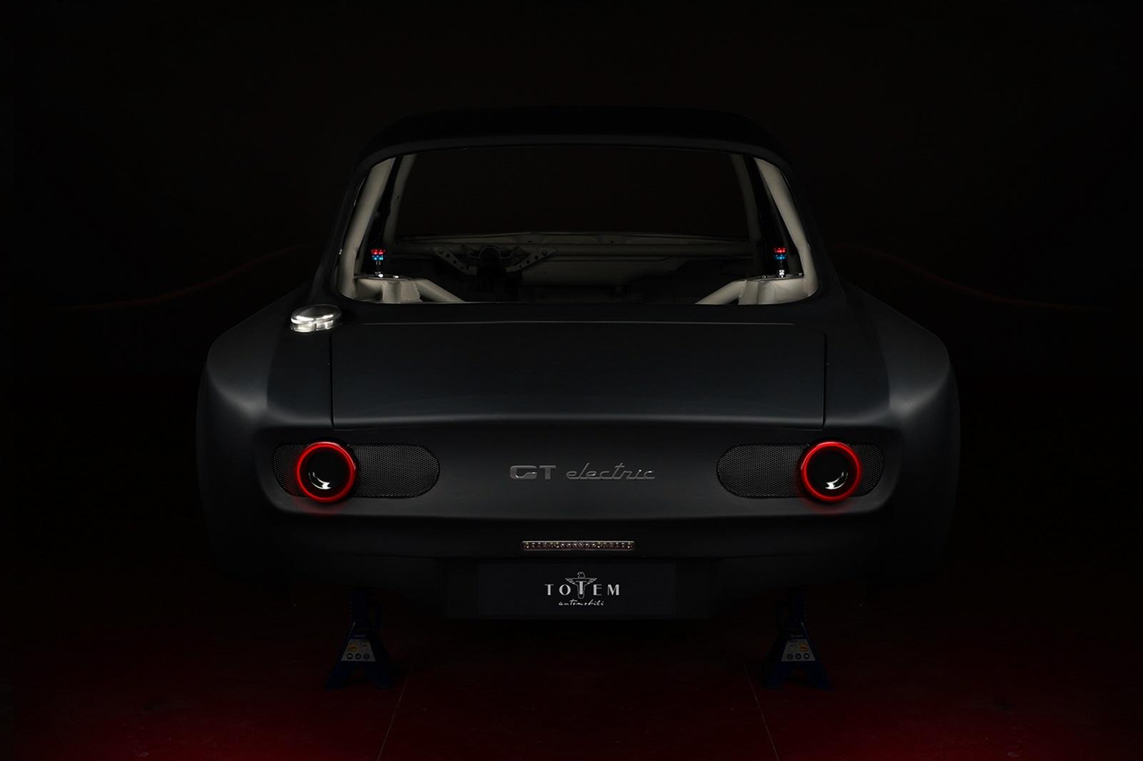Alfa Romeo Totem Gte 03