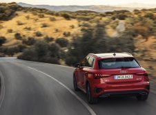 Audi A3 Sportback 35 Tdi 15