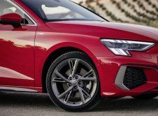Audi A3 Sportback 35 Tdi 19