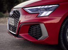Audi A3 Sportback 35 Tdi 20