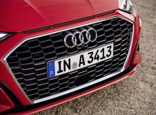 Audi A3 Sportback 35 Tdi 22