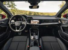 Audi A3 Sportback 35 Tdi 25