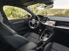 Audi A3 Sportback 35 Tdi 26