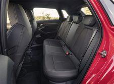 Audi A3 Sportback 35 Tdi 29