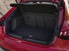 Audi A3 Sportback 35 Tdi 31