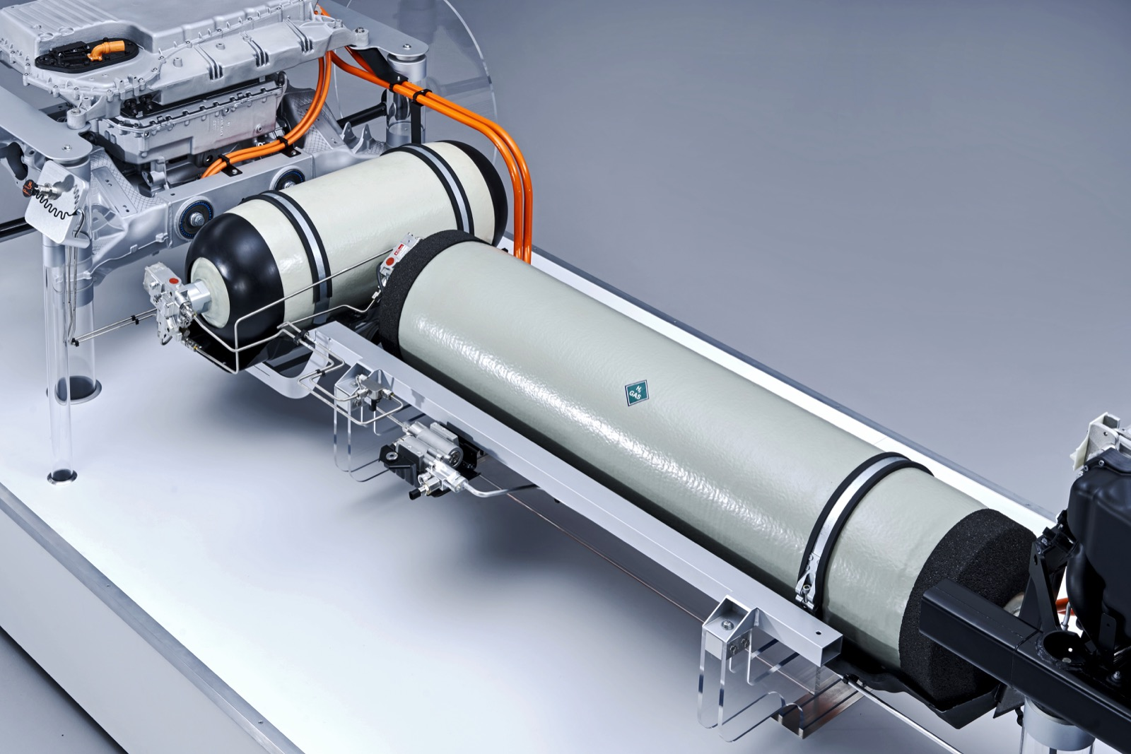 Bmw Inext Hidrogeno 11