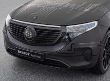 Brabus Electric (2)