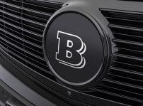 Brabus Electric (4)