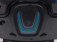 Brabus Electric (5)