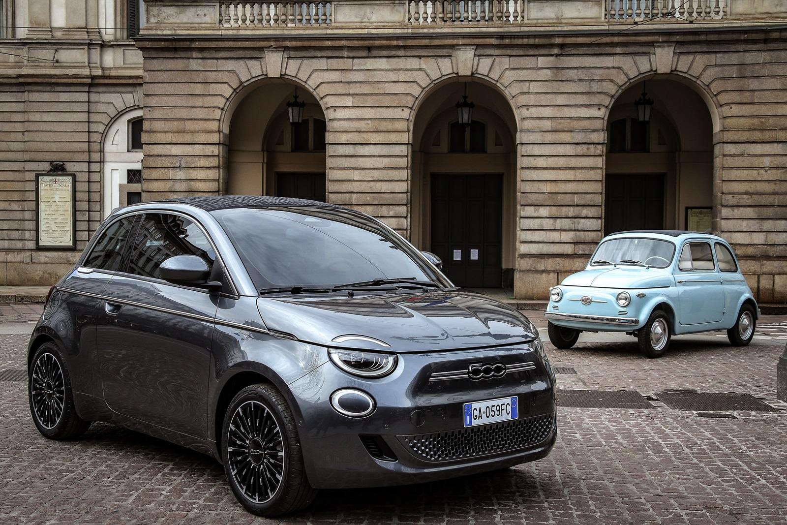 Fiat 500 (4)
