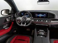 Gle Coupe (2)