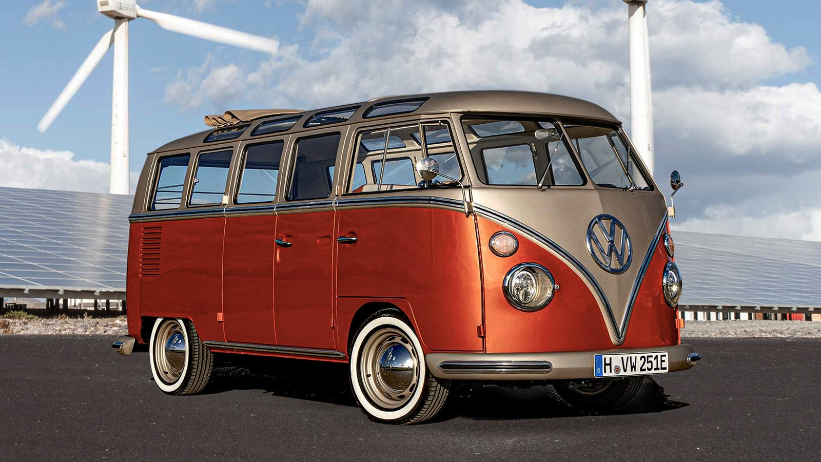 Volkswagen E Bulli (5)