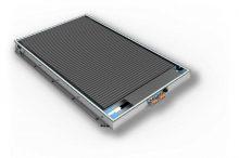 Las baterías de BYD podrían alcanzar una autonomía de 2.000 kilómetros
