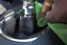 Coronavirus: cómo mantener limpio tu coche para evitar la propagación