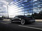 Hyundai ya ha decidido dónde producirá el IONIQ 6