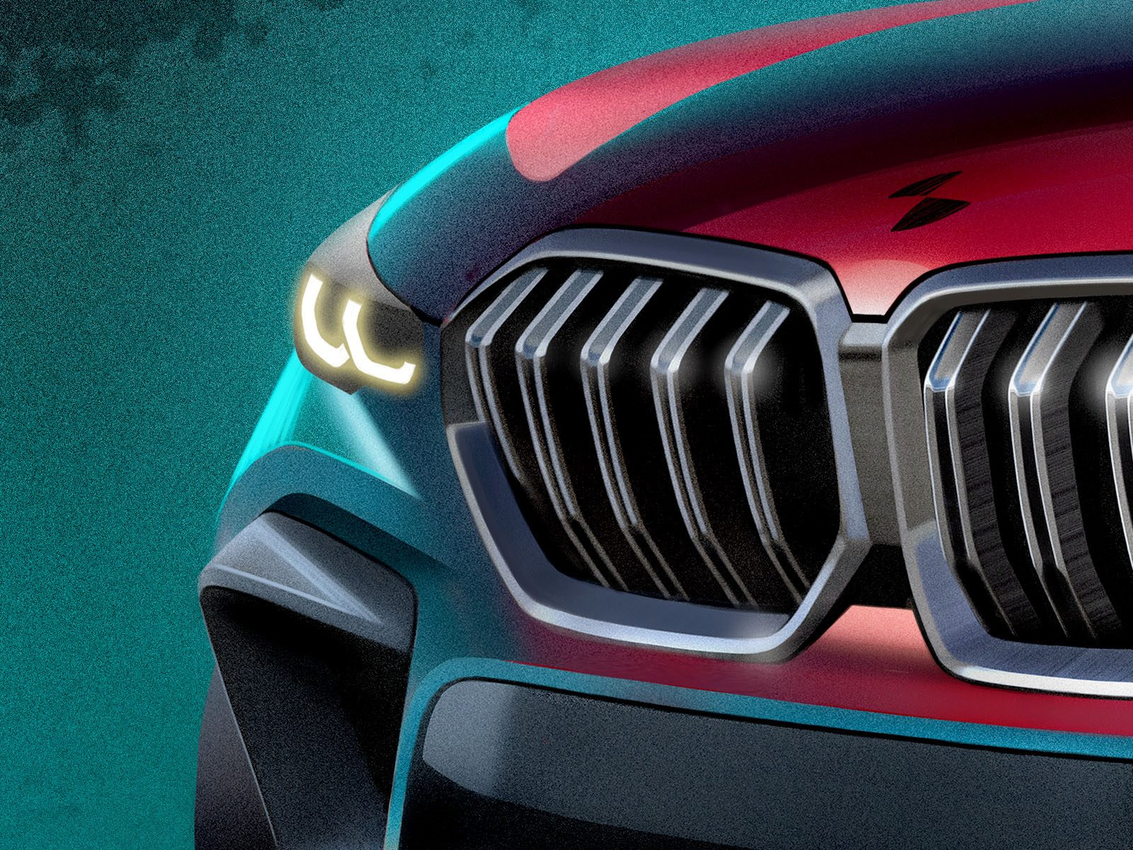 BMW X8 M Phev (2)