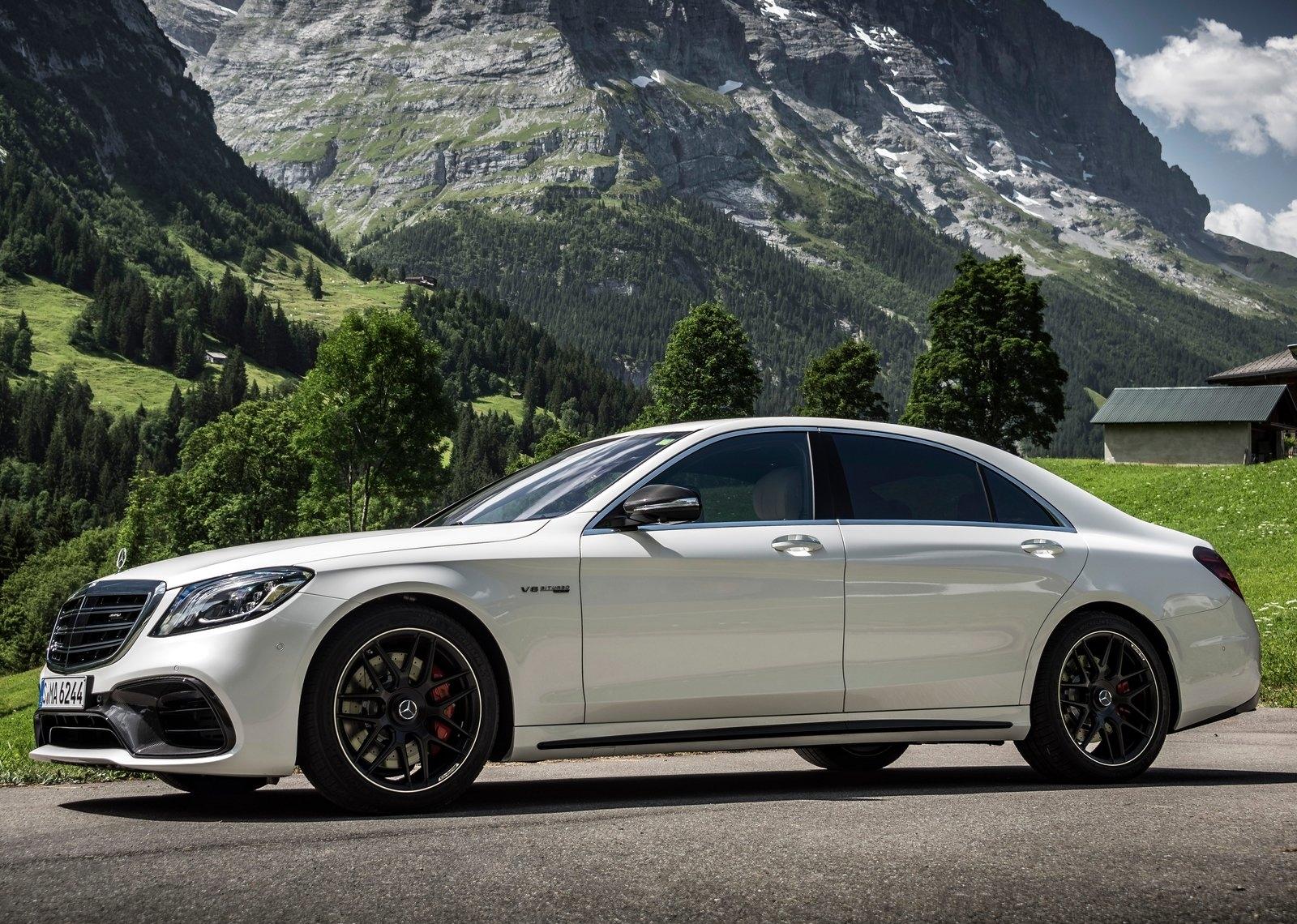 Mercedes Amg Eqs (5)