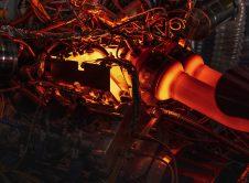 Motor Hibridos Aston Martin (1)