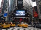 Nueva York cede a ciclistas y peatones calzadas destinadas a vehículos como medida contra la Covid-19