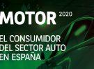 Aumenta la confianza de los españoles en los eléctricos