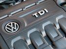 Según Volkswagen, los motores de combustión todavía tienen futuro