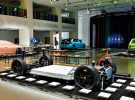 Nuevas e interesantes novedades sobre el proyecto de Volkswagen Trinity