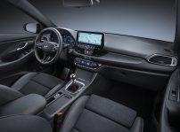 Csm Hyundai I30 N Line Interior 0220 01 1610 Bc3f7410f1
