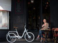 Icicleta Peugeot Legend Elc01 (2)