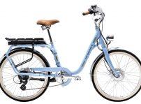 Icicleta Peugeot Legend Elc01 (3)