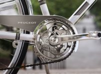 Icicleta Peugeot Legend Elc01 (5)