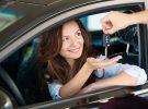 Las ventas de vehículos eléctricos de segunda mano crecen en abril