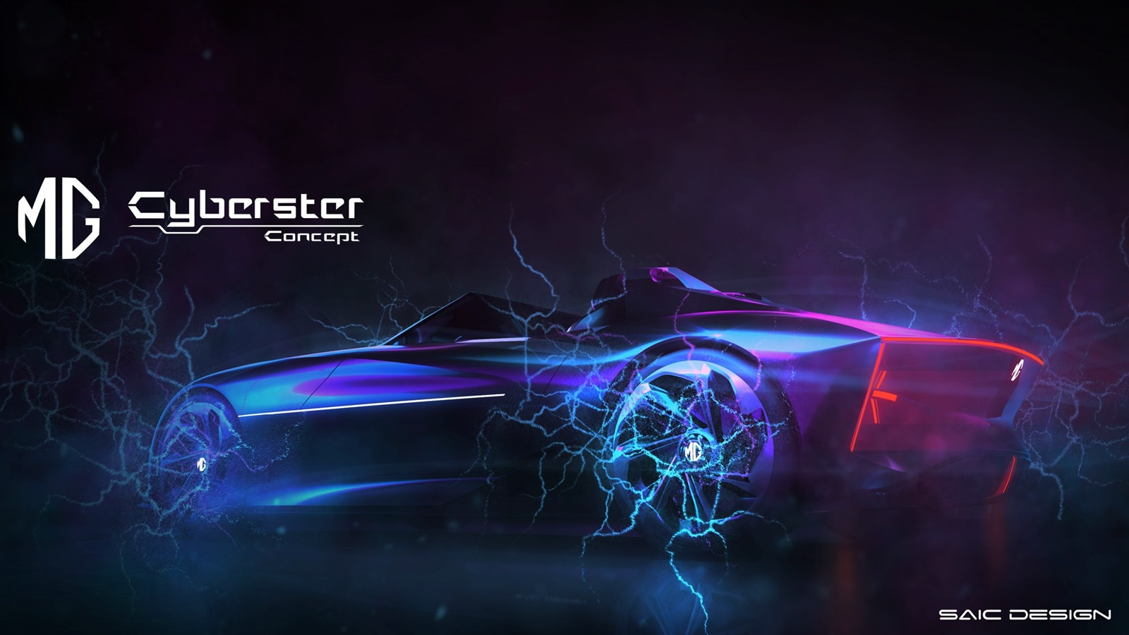 Mg Cyberster (1)