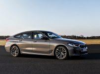 Nuevo Bmw Serie 6 Gran Turismo (4)