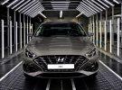 La era electrificada del nuevo Hyundai i30 da comienzo en la República Checa