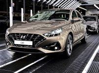 Nuevo Hyundai I30 (4)