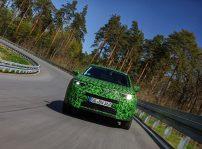 Opel Mokka Ev (1)