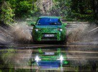 Opel Mokka Ev (5)