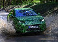 Opel Mokka Ev (6)
