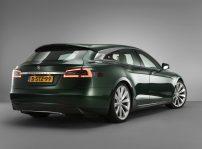 Tesla Model S Shooting Brake (9)