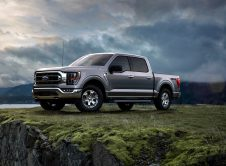 All New F 150 25