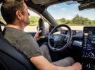 Ford anuncia un modo de conducción «sin manos» en el Mustang Mach-E