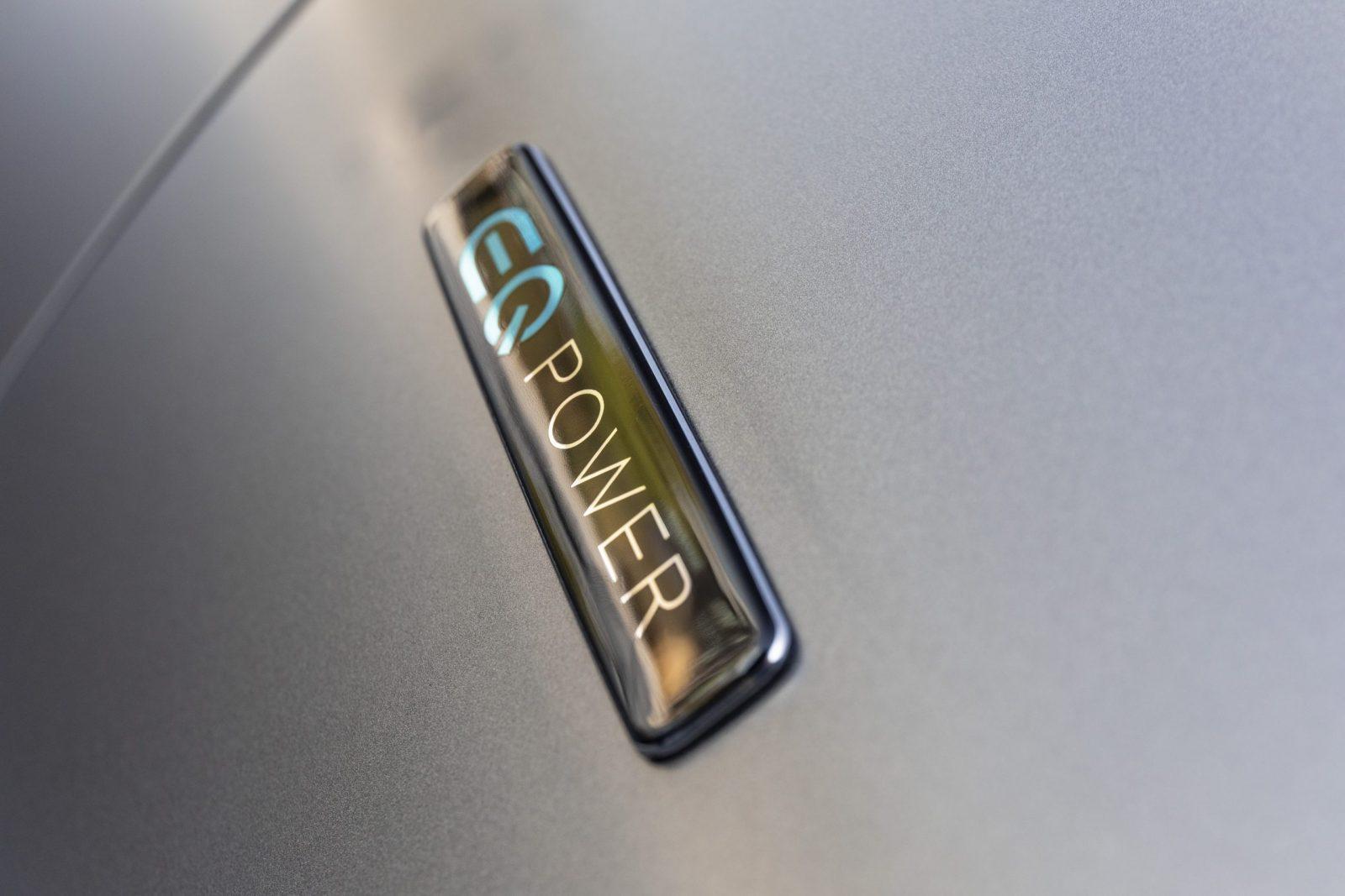 Mercedes Benz Plug In Hybride Die Neue Eq Power Familie Frankfurt 2019 Mercedes Benz Plug In Hybrids The New Eq Power Family Frankfurt, September 2019