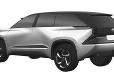 Toyota Ev Suv 03