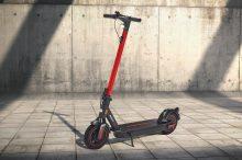 ¡Una apuesta por la movilidad! Estos son los diez mejores patinetes eléctricos fabricados por marcas de coches