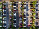 La media de CO2 emitida por los coches nuevos de 2019 volvió a crecer