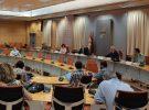 La DGT da comienzo a la campaña de control de verano 2020 con un llamamiento a la prudencia