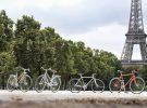 En el Día de la bicicleta, la 'bici' reclama su lugar prioritario en la nueva movilidad