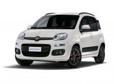 Fiat Panda Easy Hybrid (2)