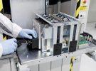 El plan con el que Europa quiere ser referente en la fabricación de baterías para EV incluye a dos empresas españolas